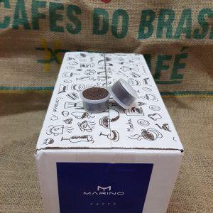 Cápsulas Café FAP Marino. 100% Arábica 100 Caps