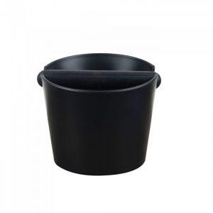 Cajón picamarro Cubo. Muy útil para pequeños espacios.